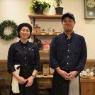 Aokati Coffee(アオカチコーヒー)に行ってきました