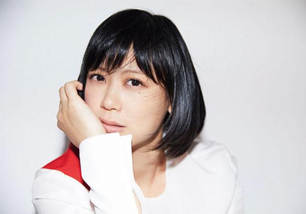 """【チケット販売中】絢香「""""30y/o"""" Tour 2018-2019」仙台公演"""