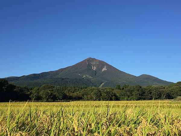 新米プレゼントも!福島県磐梯町は自然・食・人のやさしさ…魅力いっぱい!