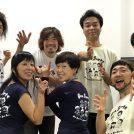 12/7(金)★Boa Sorte クリスマス スペシャル Live