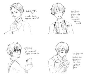 bungujyoshi_09