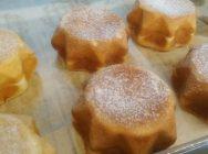 """大人が食べたくなる""""R20""""のパン!大阪「タニ6ベーカリーパネーナ」オープン!"""
