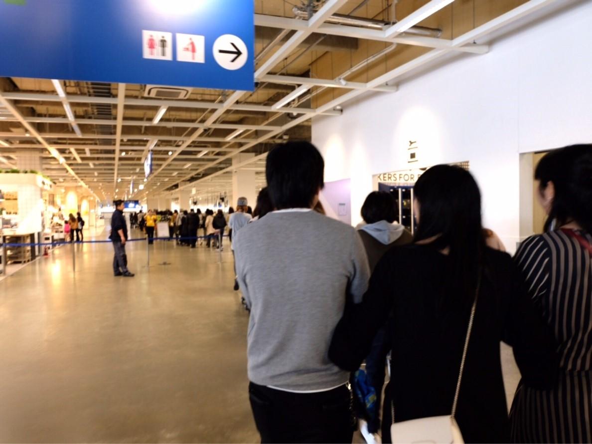 IKEA新三郷イベ_181121_0001