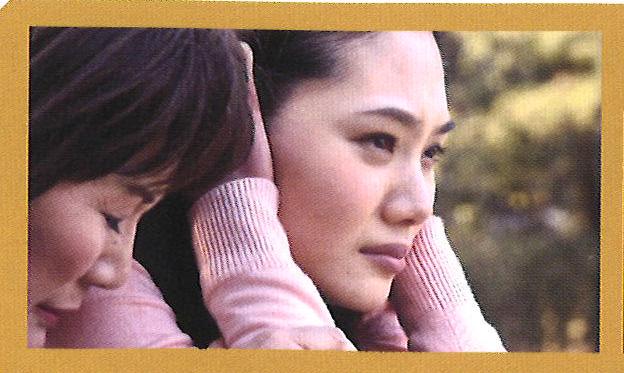mac_hanamiren観客賞