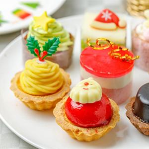 cakes_w300