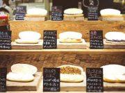 『コメダ珈琲』の別業態『やわらかシロコッペ』のコッペパンが超おいしい!小枝や雪見だいふく、映画とのコラボも!