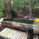 北海道の温泉を楽しむ・定山渓温泉【札幌】