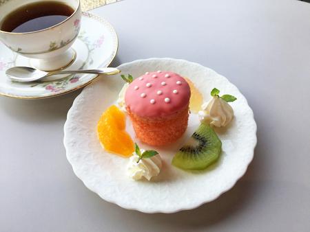 Resize_ブラフガーデンカフェ