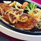 【霧島市】魔法の無限ソース!!感動の美味しさに出会える「森の洋食屋さん 一番館」