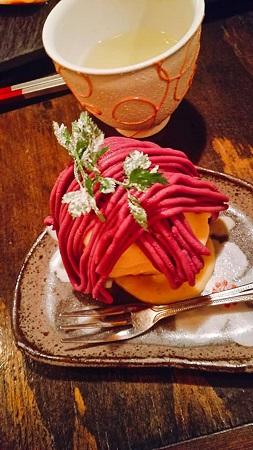 接待にもデートにもおすすめ!三宮駅近くの隠れ家絶品和食「雪月風花」
