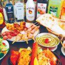 ◆千葉グルメ 今月の3店~ロイヤルキッチン~◆