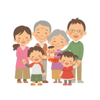 事前申し込みで1000円分の図書カードが!子育て応援イベント「HAPPY♥子育て♪」