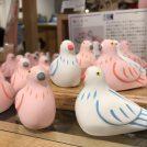 鎌倉・湘南・神奈川のお土産、縁起ものを買うなら「鎌倉八座」@小町通り