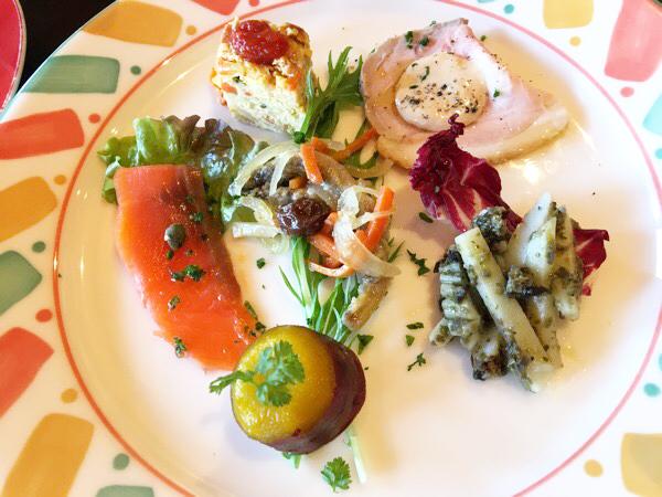 【加治木】一度は絶対行くべき!本物のイタリア料理を味わえる「Casa di Nonno」