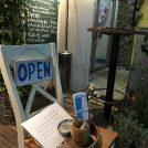 田園都市線溝の口 徒歩4分 海鮮イタリアン食堂