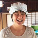入来町の古民家カフェ「IRIKI hearts」で、愛情たっぷりごはん!