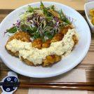 【霧島隼人】マタニティランチが評判!バランスの良い食事が人気の「一汁三菜ダイニング HICO cafe」