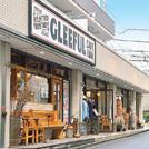 【二番街×ウラカシ】ウラカシ百年会の28店舗を紹介