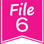 File 6