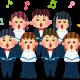 「第7回 四つの合唱団によるジョイントコンサート」杜のホールはしもと