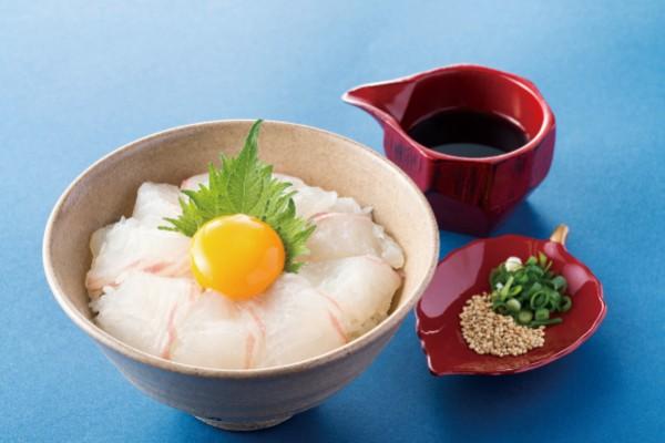 愛媛・松山・道後の「魚がうまい!」46店をチェック!『お魚を食べたい』