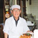 【那須烏山市】新鮮なお肉はもちろん、カレーコロッケやササミもおススメ!街のお肉屋さん『石原食肉店』