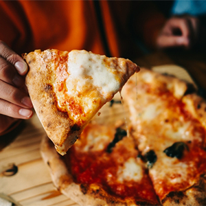 pizza_w300