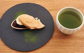 冬を満喫!リビングかごしま特選グルメガイド「Tea Space らさら」読者クーポン付き!