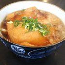 日本料理直伝のだしが自慢のうどんが安い!大阪・上新庄「阿波半田製麺所」