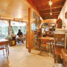 本当は秘密にしておきたい、ステキなブックカフェを紹介