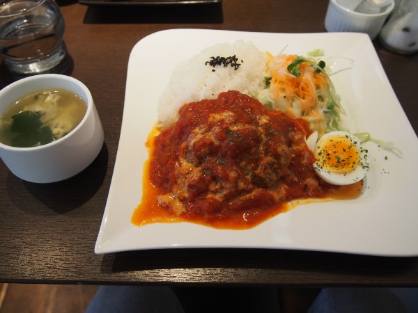 sumika-lunch1