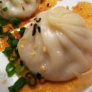 【仙台:青葉区】肉汁たっぷり「小龍包」