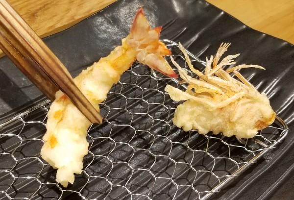tennpurakouti1110_kiji