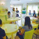【東大和】子どもを医学部に現役合格させた保護者の講演会「あすか会教育研究所」