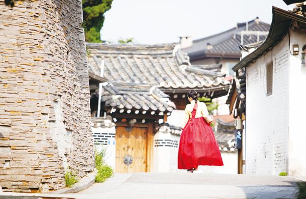 お詫びと訂正:11月24日号「思い立ったらすぐ行ける!グルメもショッピングも一度に楽しめる」ソウル旅