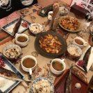 薬膳+発酵食の和ニコ食堂料理教室参加レポ@本鵠沼