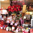 クリスマスまで待てない!イートイン出来るケーキ屋さんパティスリーライムライト@鹿児島市紫原