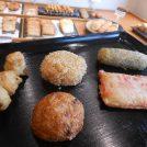 おせちにぴったり♪創業大正12年!神戸「丸八蒲鉾」の鱧入り天ぷらと蒲鉾