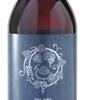 【リビング岡山Webオープン記念プレゼント】第8弾 ひるぜんワイン「三座(赤)720ml」