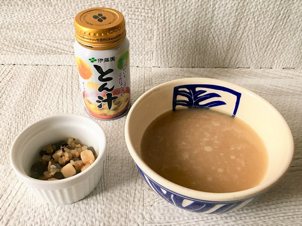 181108_nc_soup_08