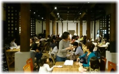 181204cafe-market00010