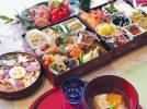 読者発・コレがわが家のお正月料理「家族で過ごす、平成最後のお正月」