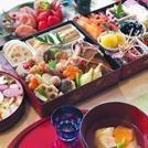 平成最後のお正月を家族で!読者発・わが家のお正月料理