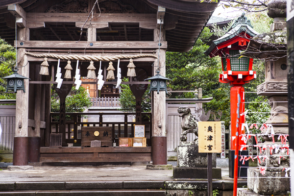 181210_nc_enoshima-jinja