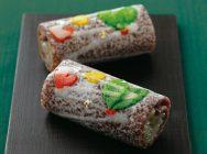 ケーキだけじゃない!今年は鼓月の和スイーツで日本のクリスマスを