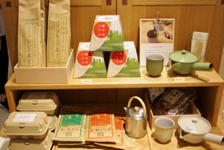 1812_nakagawafuji
