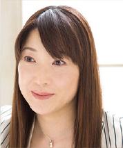 川部紀子さん