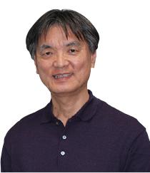 大塚吉則さん