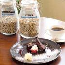【青葉区一番町】焙煎したてのコーヒーに魅了「珈琲飲み処 いりたてや」