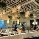 クリスマスに食べ放題!【IKEAのクリスマスビュッフェ】